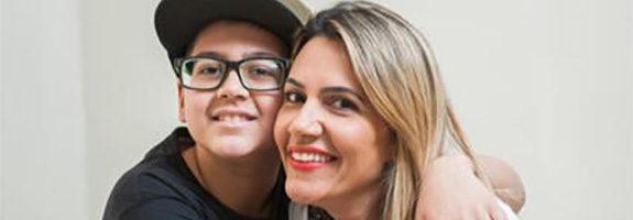 Jornalista-Retrata-Cris-Miranda-575