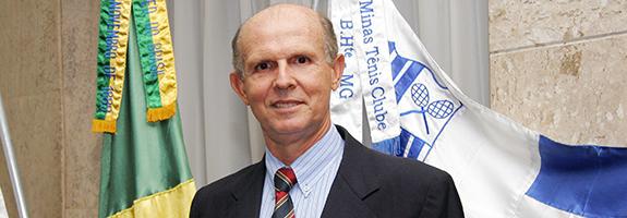 Oscar Correia Jr