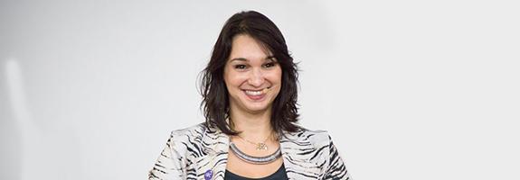 Renata Lemos