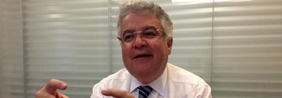 Rodolfo Gropen