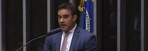 procurador Angelo Villela