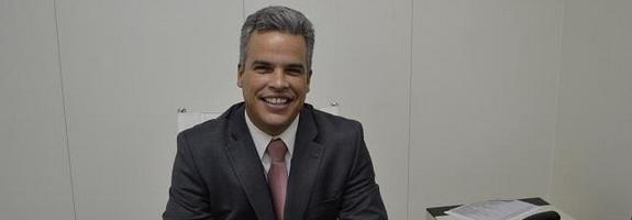 Ragfael Gontijo