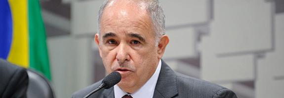 Vicente Andreu