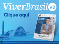 Topo pequeno - Viver Brasil