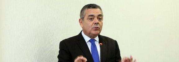 Resultado de imagem para Dr sergio murilo braga