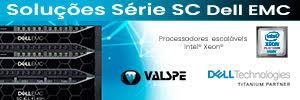 BANNER LATERAL #18 - VALSPE