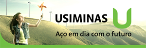 BANNER LATERAL #06 - USIMINAS