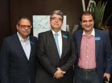 11/12/2018 - Conexão Marco Antônio Castello Branco